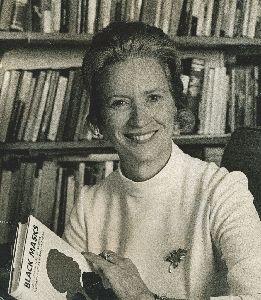 Nancy Marie Patterson Tischler