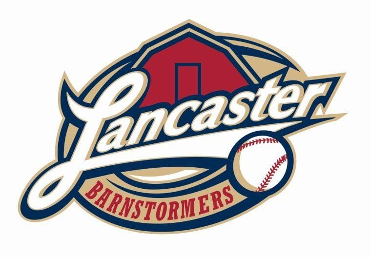 Barnstormer logo