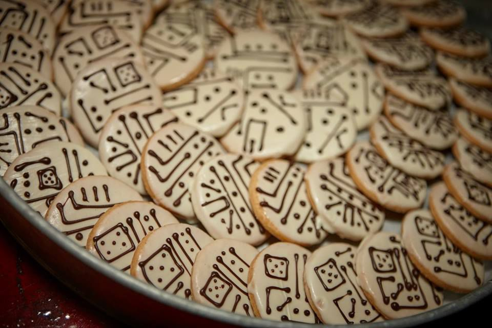 circuit board cookies taste of science.jpg