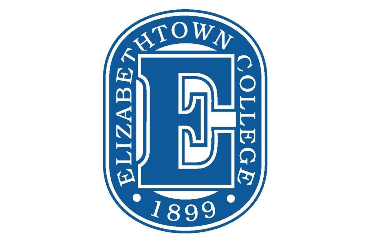 Elizabethtown College Names Britt Moore Men S Basketball