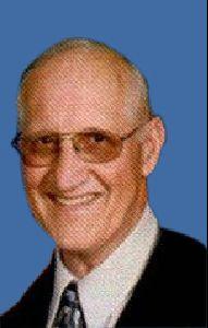 Warren R. Connelly