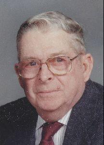 "Warren T. ""Mac"" Groff"