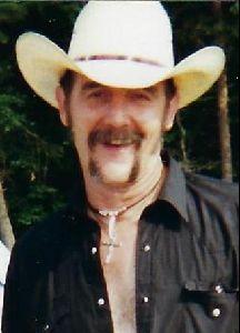 """Robert """"Bob"""" William Bleacher"""