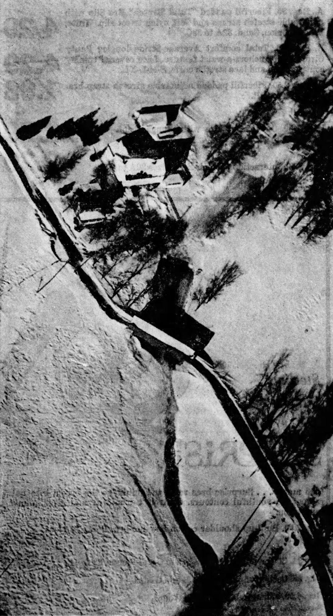 Intelligencer_Journal_Mon__Dec_29__1969_ (4).jpg