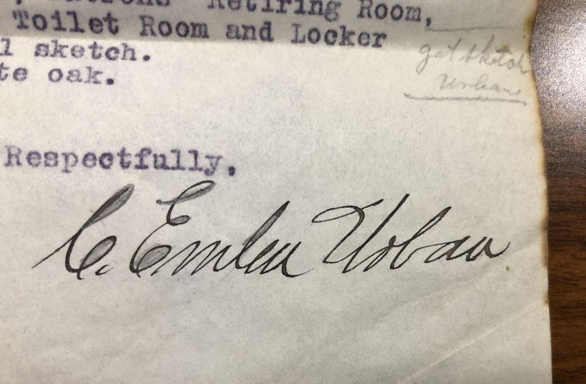 CEU Signature Wohlsen Archives.jpg