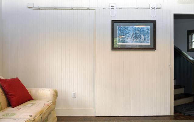 The Barn Door Millersville Pa Choice Image Doors Design Modern