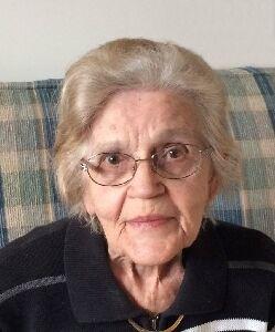 Ruth S. Byler