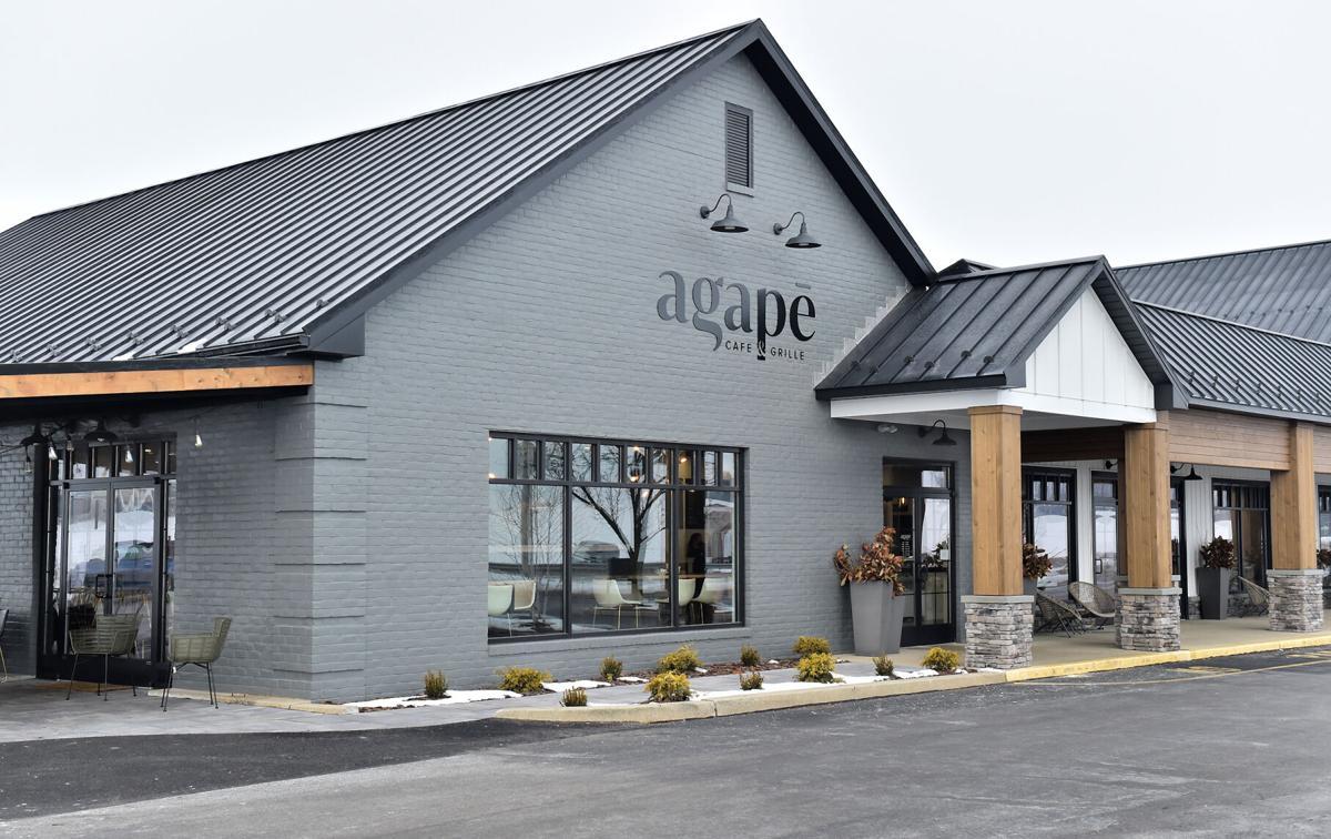 Agape Cafe & Grill 4.jpg