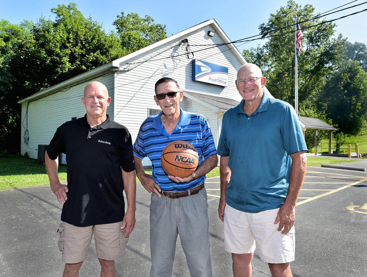 Basketball Barn 1.jpg