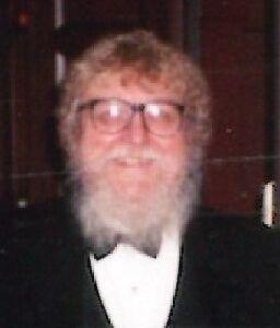 Eugene Steffish