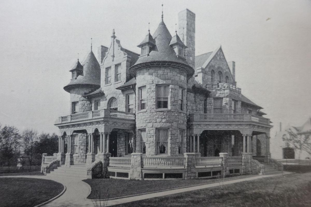 roslyn c. 1896