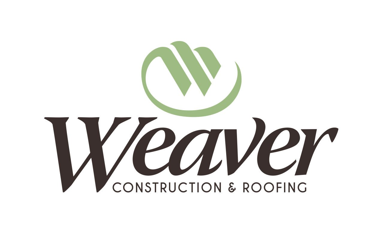 Weaver Construction to build Holiday Inn Express in