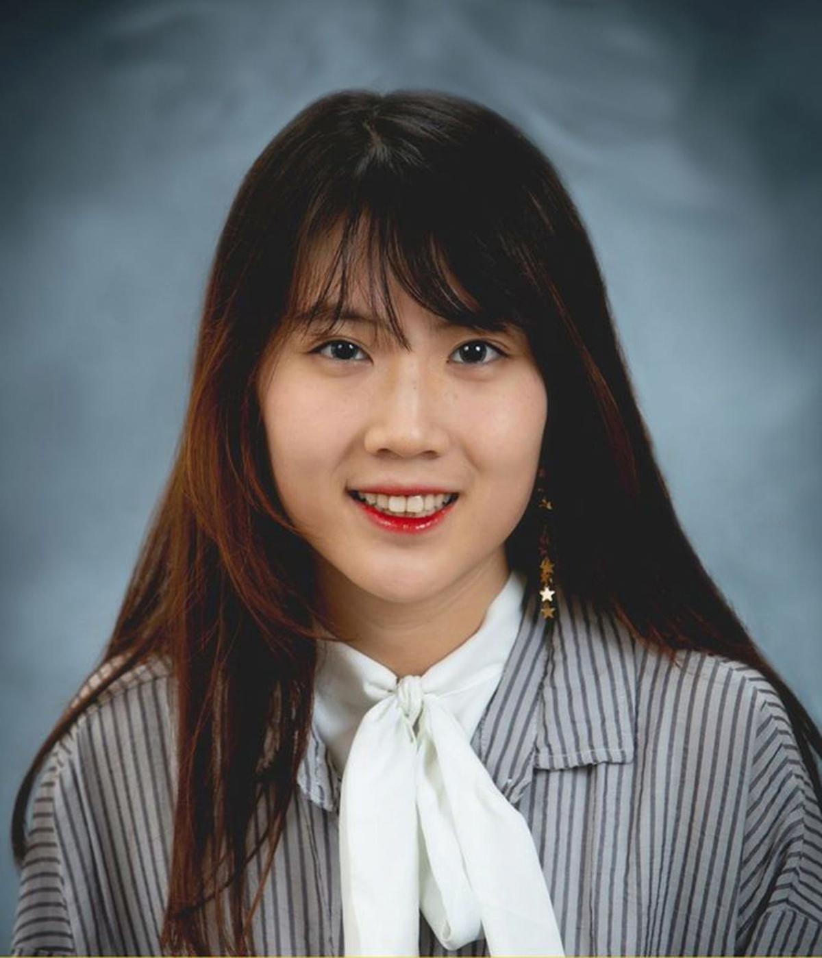 Jingyi Zhu.jpg