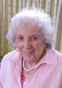 Arlene M. Chase