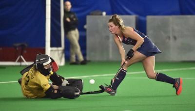 USA Field Hockey set to open new women's FIH Pro League