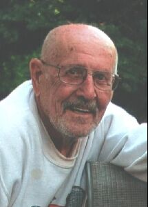 George G. Karabetsos