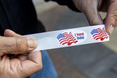 VotingLines