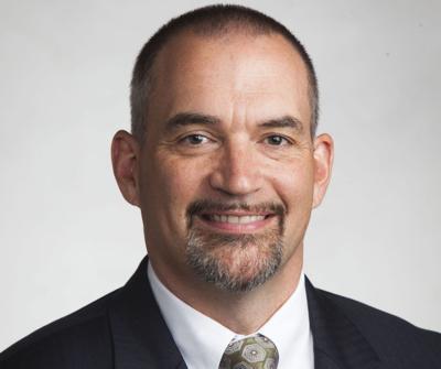 Lancaster County Commissioner Craig Lehman (copy)