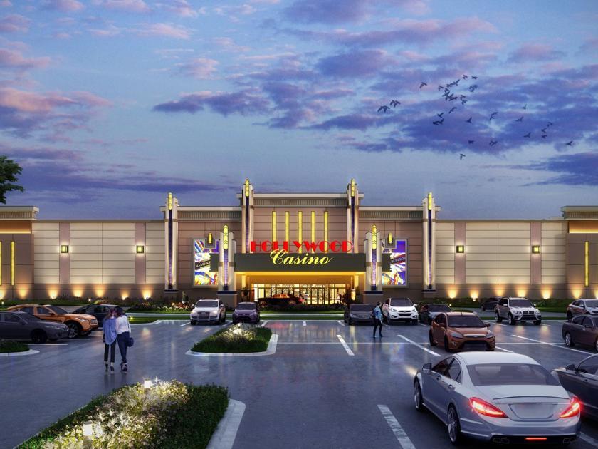Lancaster pa casinos arundel mills casino