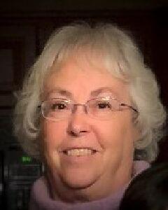 Ann L. (Horack) Spinella