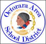 Octorara school logo