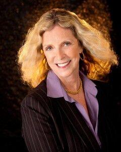 Nancy Patton Mills