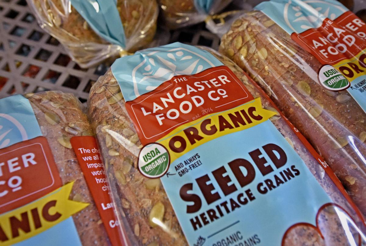 lancaster food co  starts crowdfunding campaign to raise