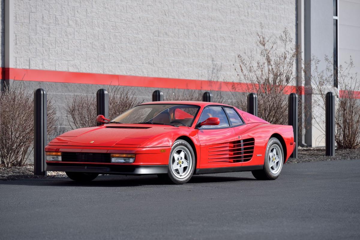 SC20_The Richard Welkowitz Estate Collection_1989 Ferrari Testarossa_R441.jpg