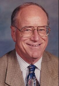 Andrew C. Campbell