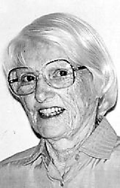 Dr Betty Finney Obituaries Lancasteronline