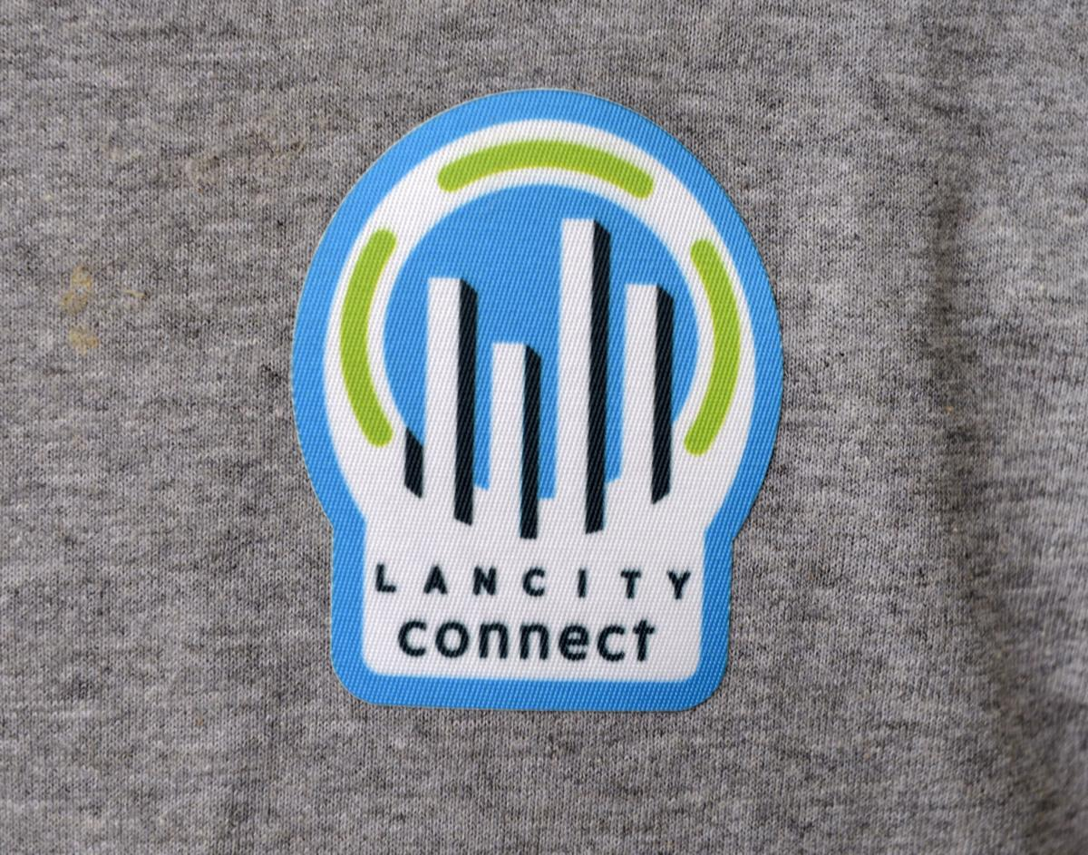 LanCity connect 04.jpg