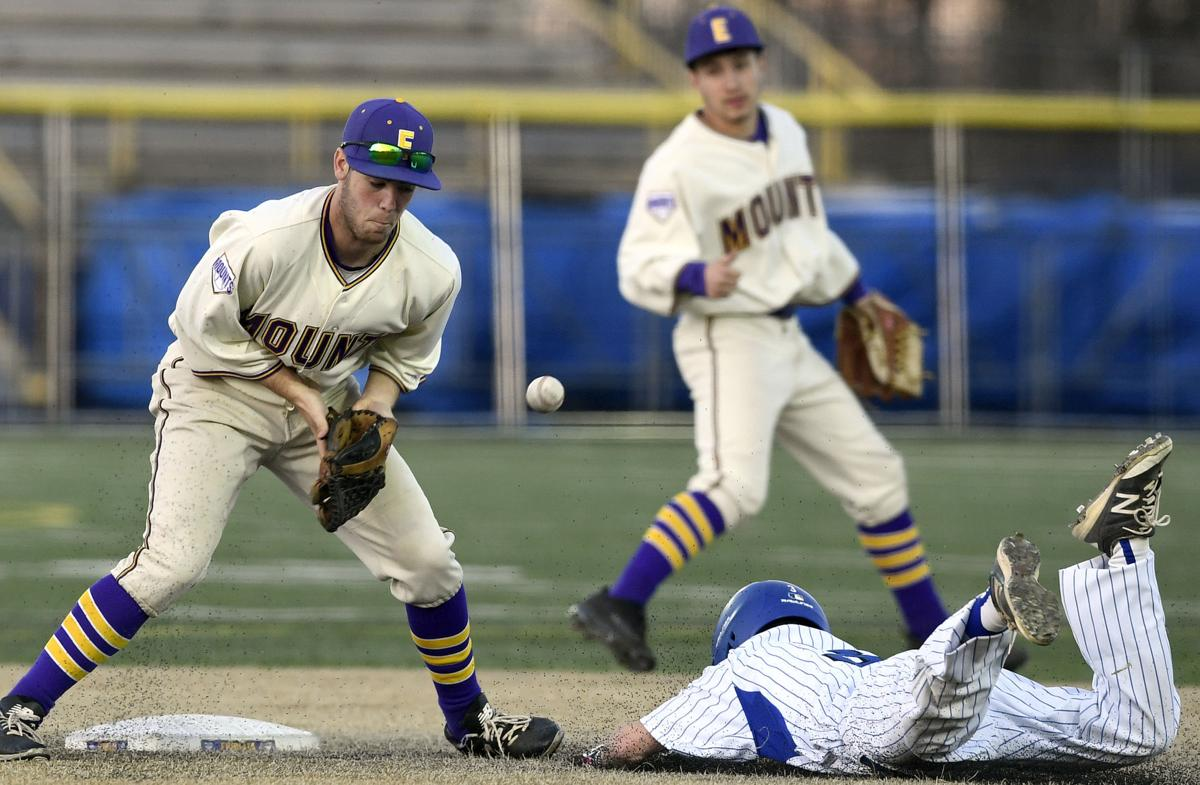 Ephrata baseball grinds out 6-1 win over Section 2 foe