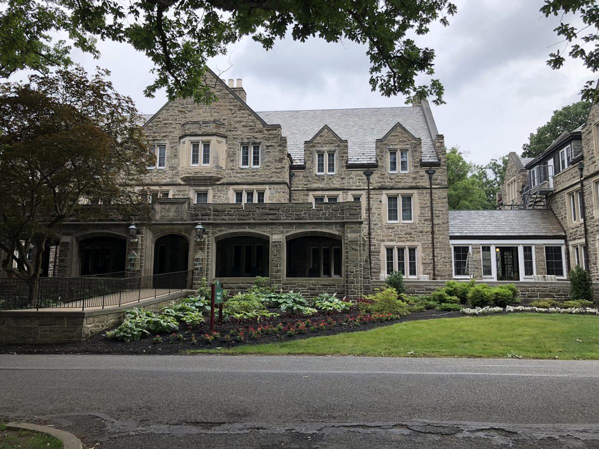 Allegheny County Memorial Building Masoinc Homes 1916 Gothic Revival_GJS.jpg
