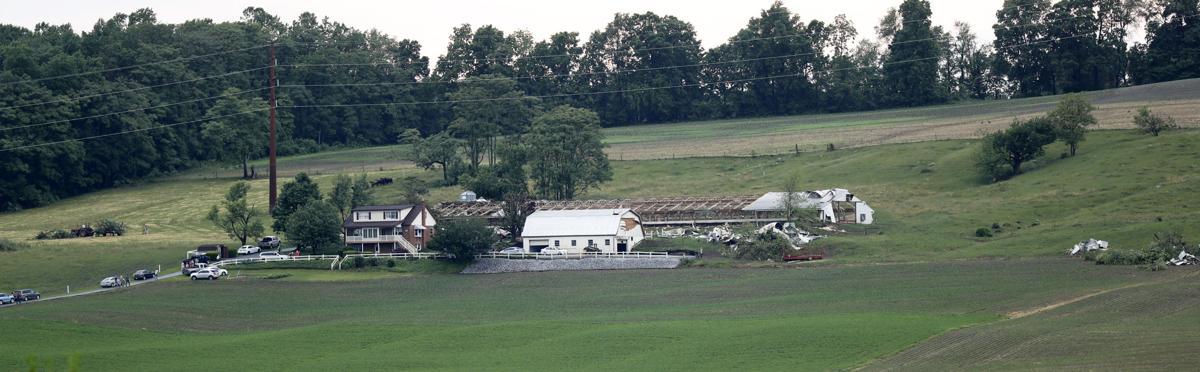 Tornado Photos01.JPG