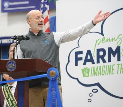 FarmShow003.jpg
