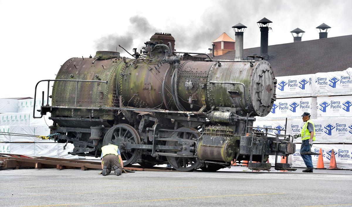 Steam Locomotive 9.jpg