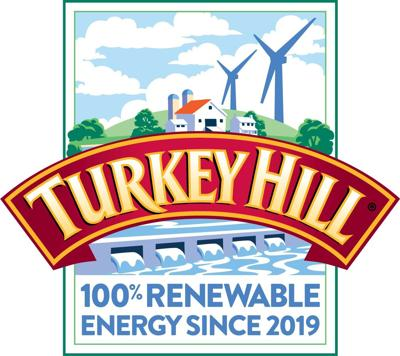 Turkey Hill Dairy connects with Safe Harbor; now gets all ...