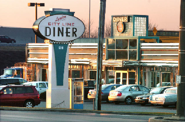 coupons for lyndon diner