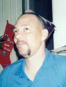 Alvin M. Millisock