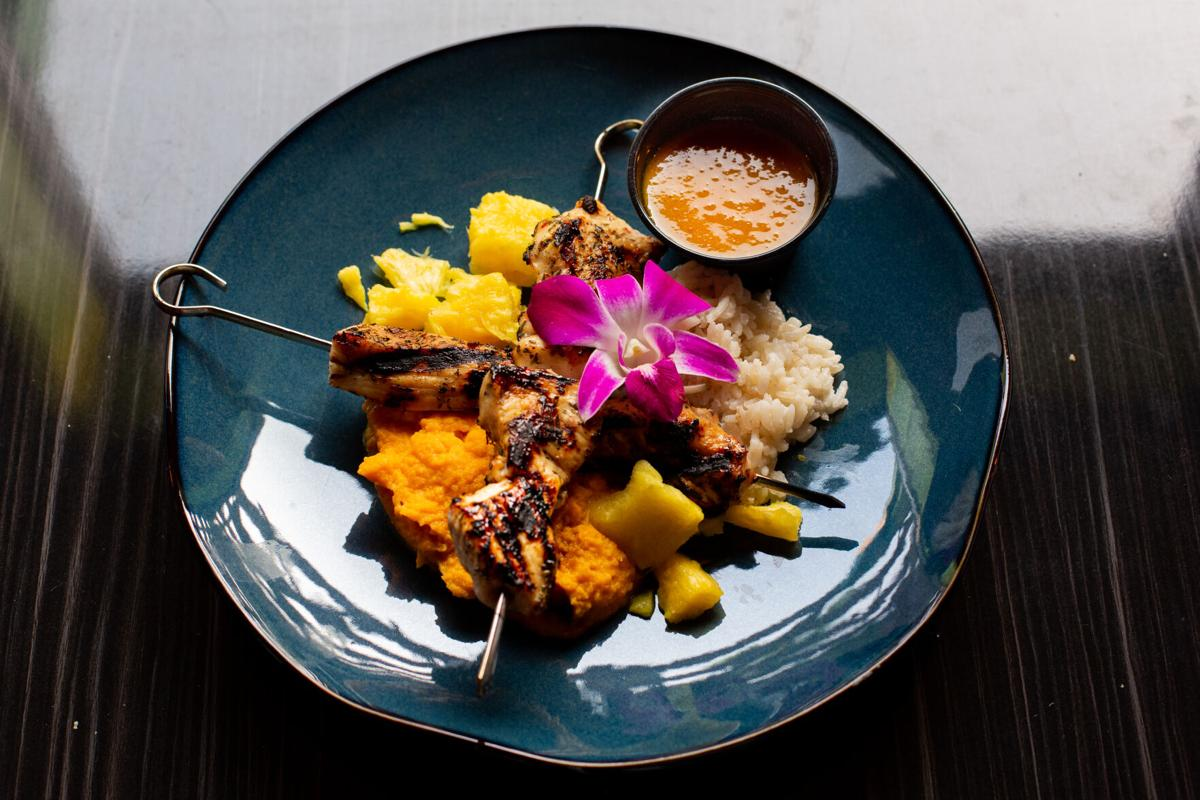 Jerk Chicken Skewers with coconut rice and sweet potato mashjpg (1).jpg