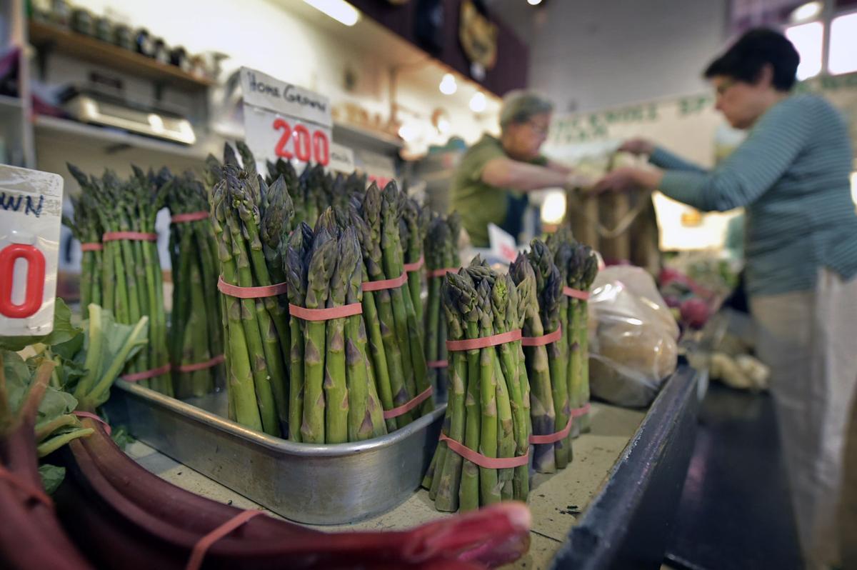 asparagus01.jpg