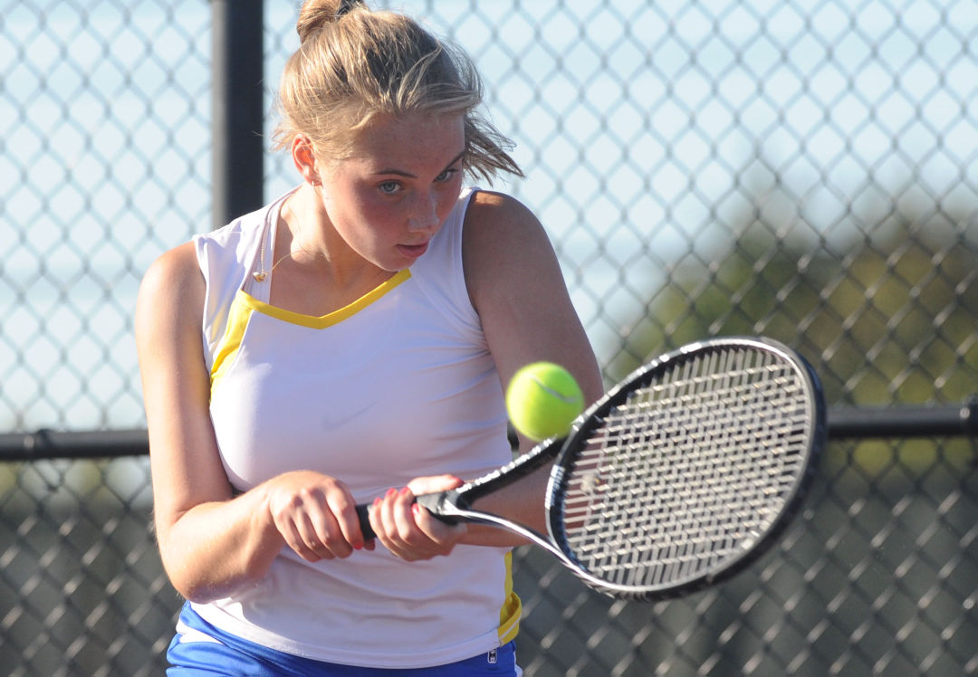 Tennis L
