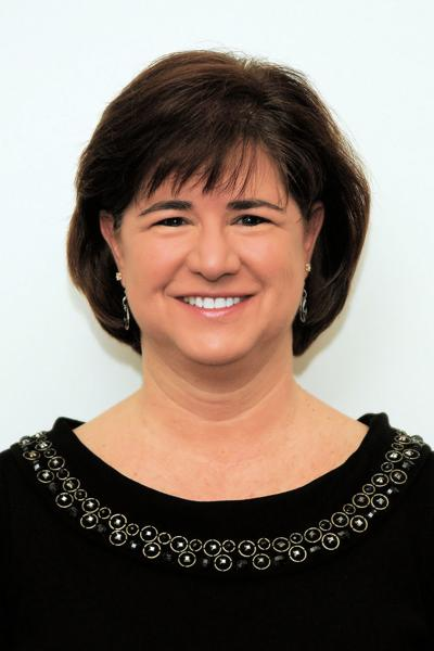 Susan Heinle