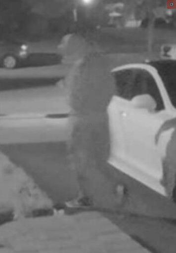 warwick township car thief 09-14-2021