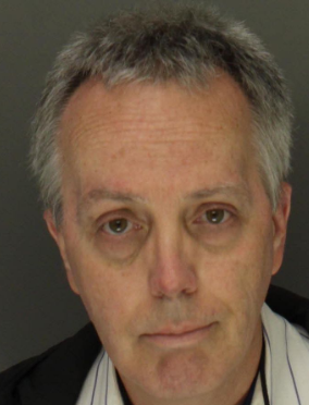 PA doctor charged with indecent assault at clinic