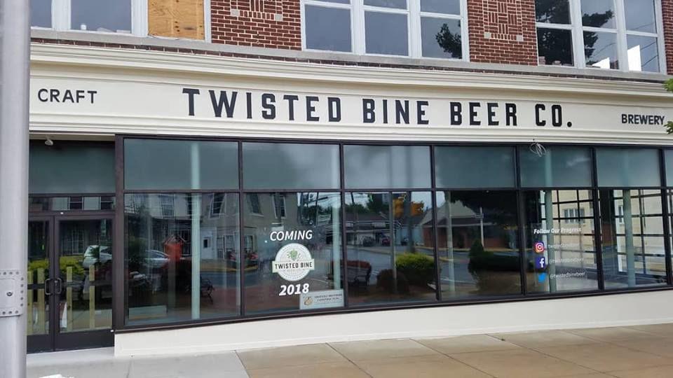 Twisted Bine Beer Co.jpg