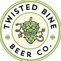 Twisted Bine Logo.jpg