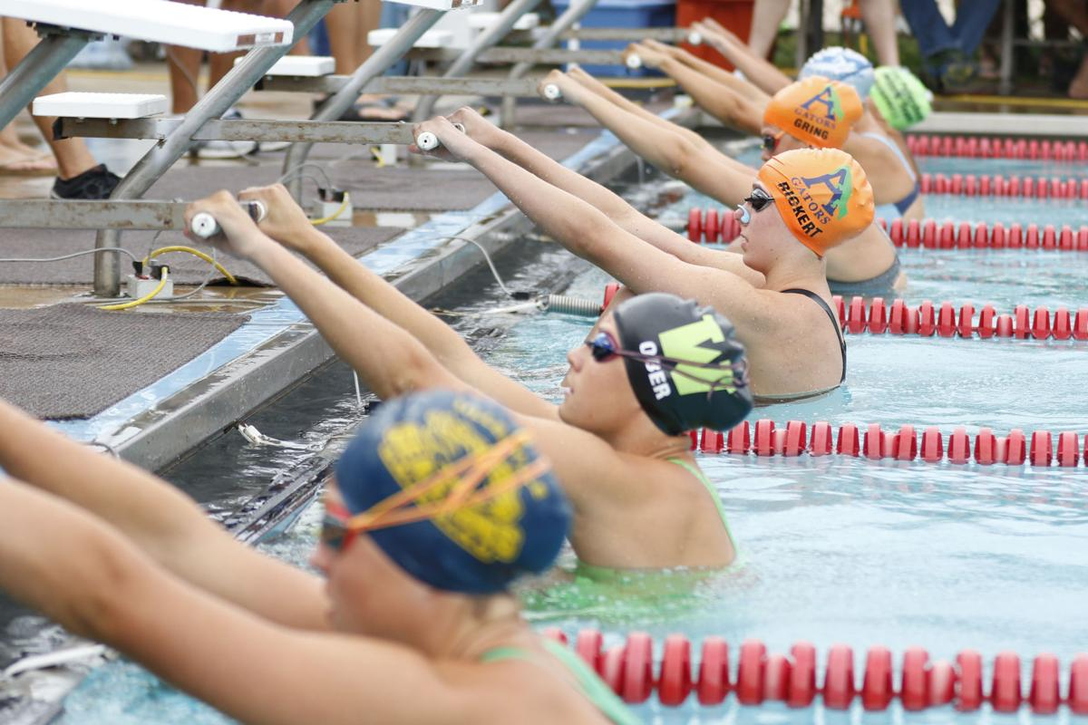 Lancaster County Summer Swim League Championships 11.JPG