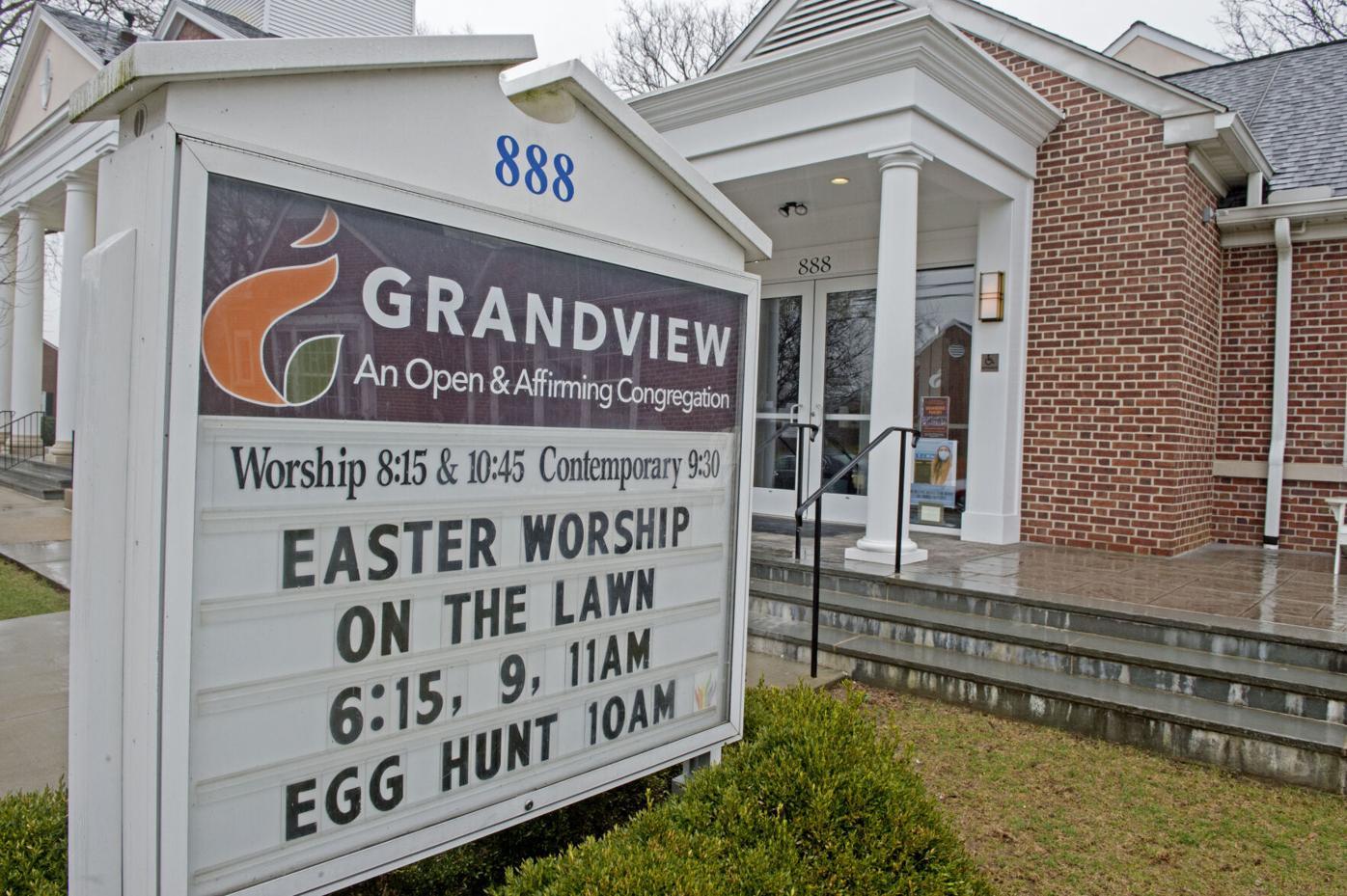 Grandview Church