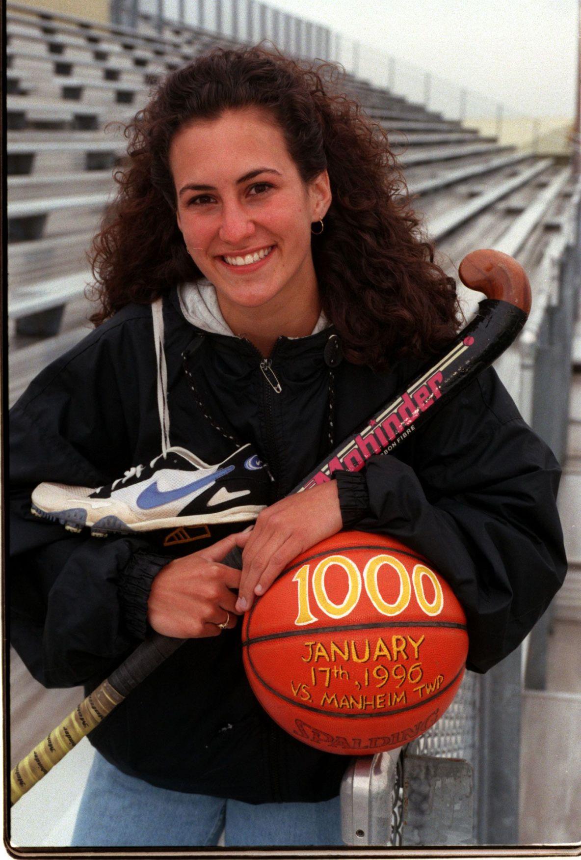 LoriHouck 1996 new Era athlete photo.jpg